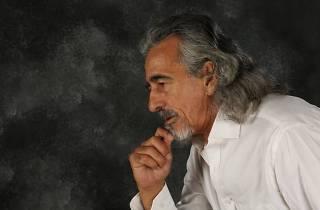 Flamenco festival 'Festival de Flamencos... y otras aves'