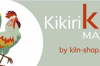 Kikiri Kiln Market