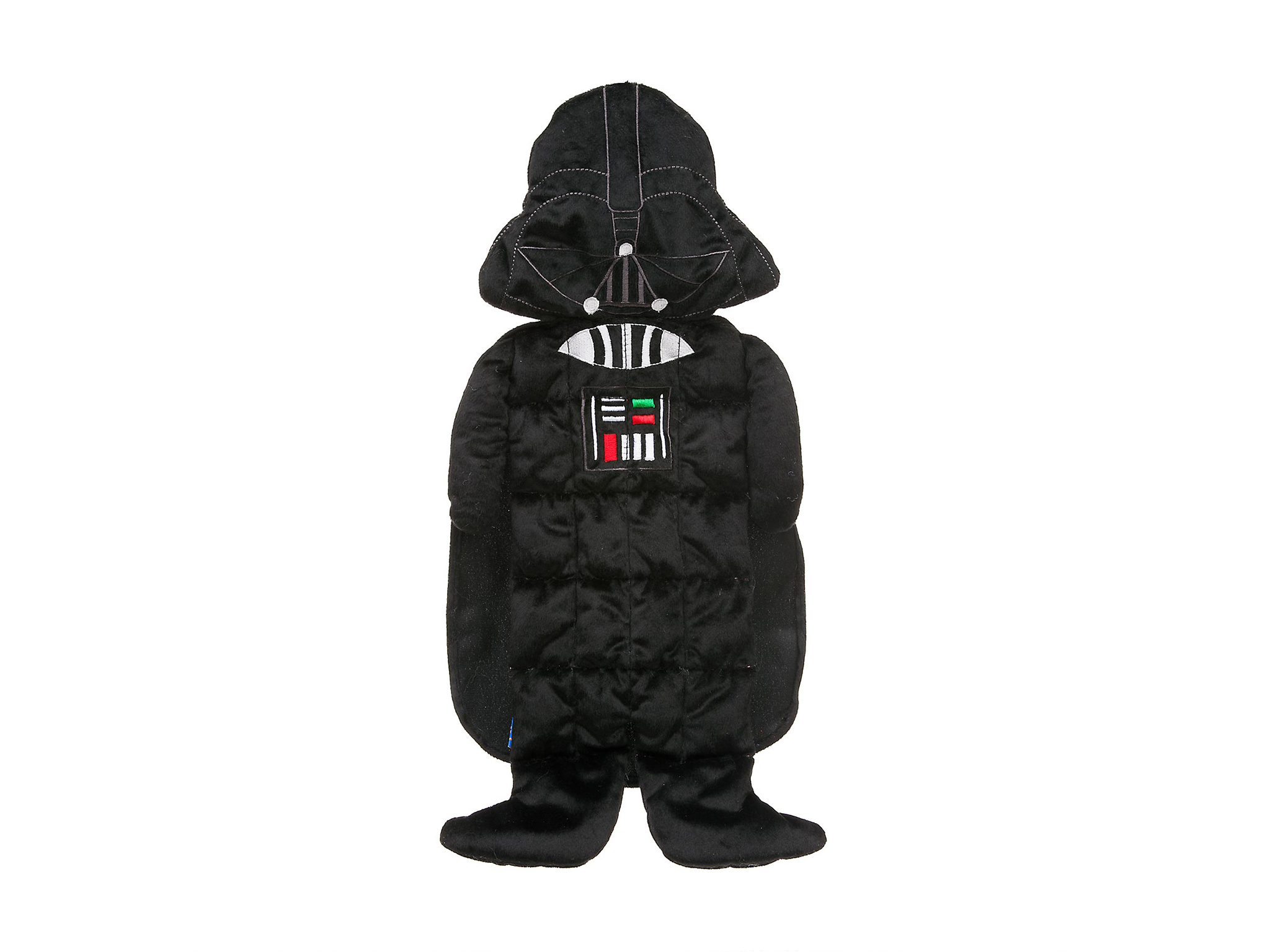 Star Wars tapete Darth Vader con sonido