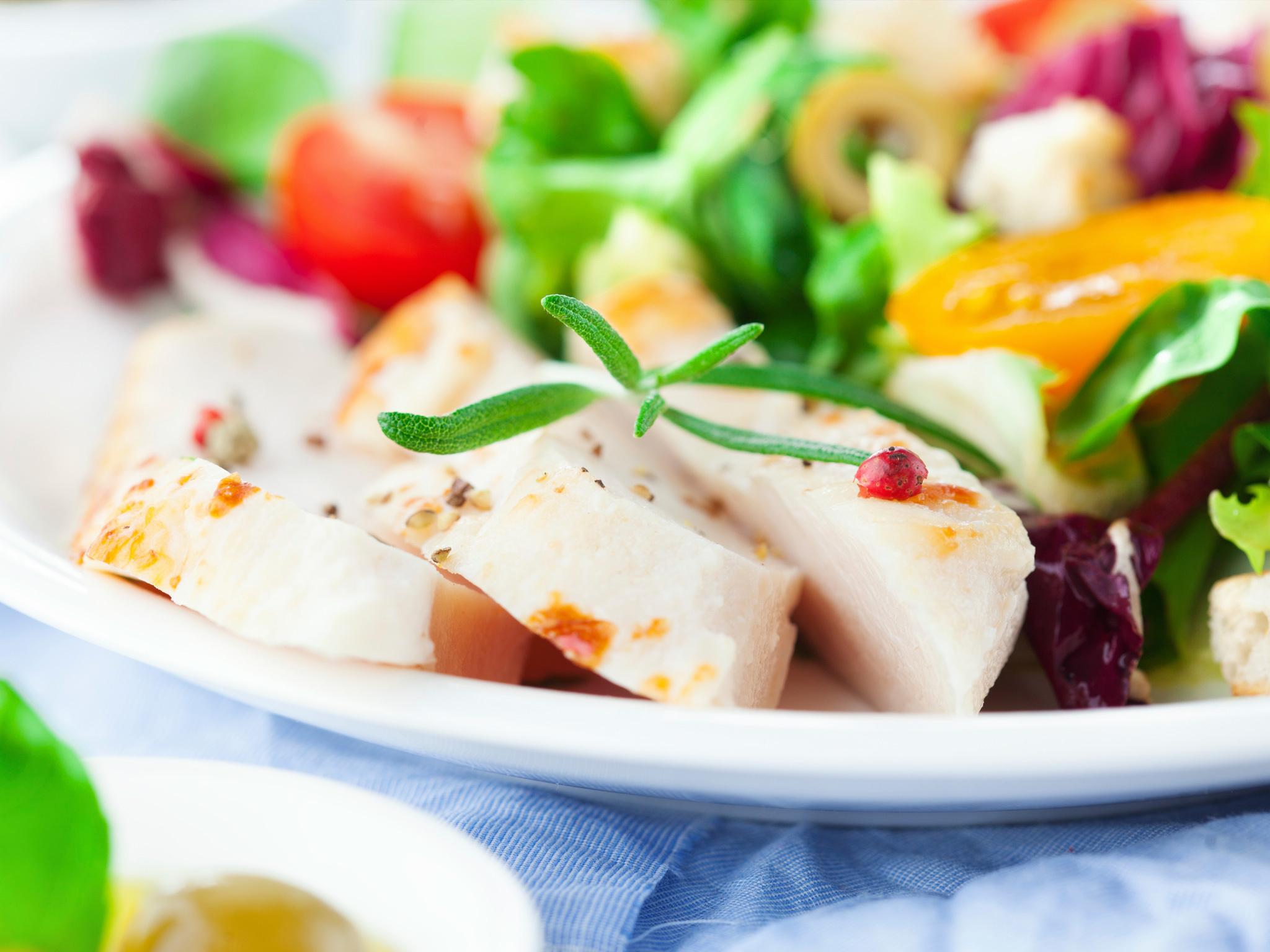 Food&Health