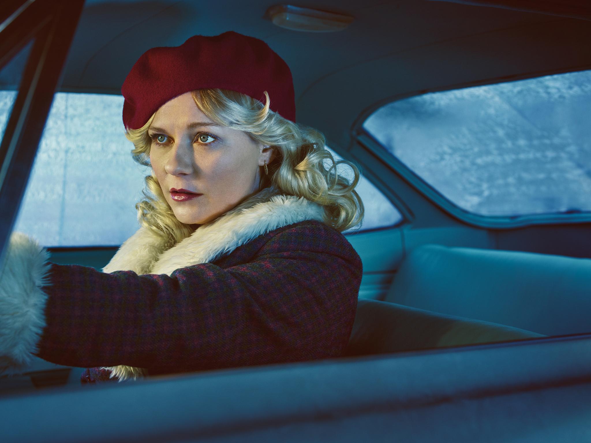 Fargo (Season Two)
