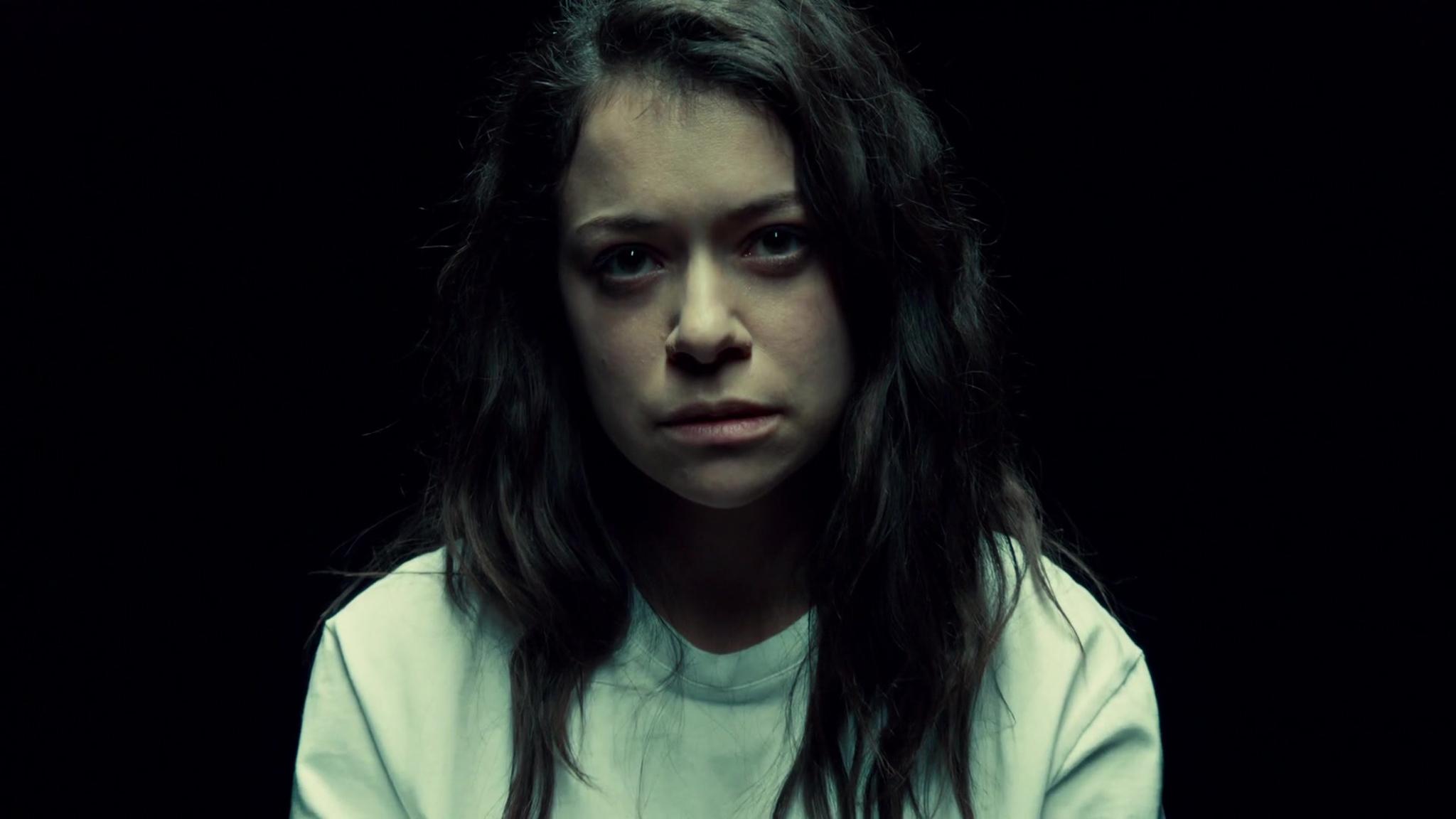 Orphan Black (Season Three)
