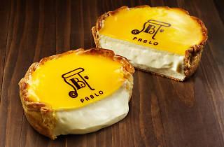 PABLO 表参道店
