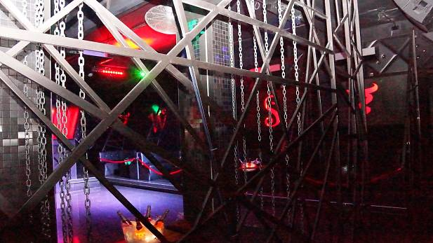 best night clubs in Accra, accra night clubs