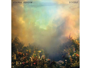 Joanna Newsom, Divers
