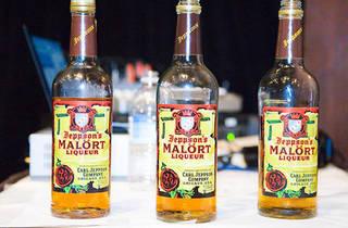 Malört is amazing, so stop saying it tastes awful