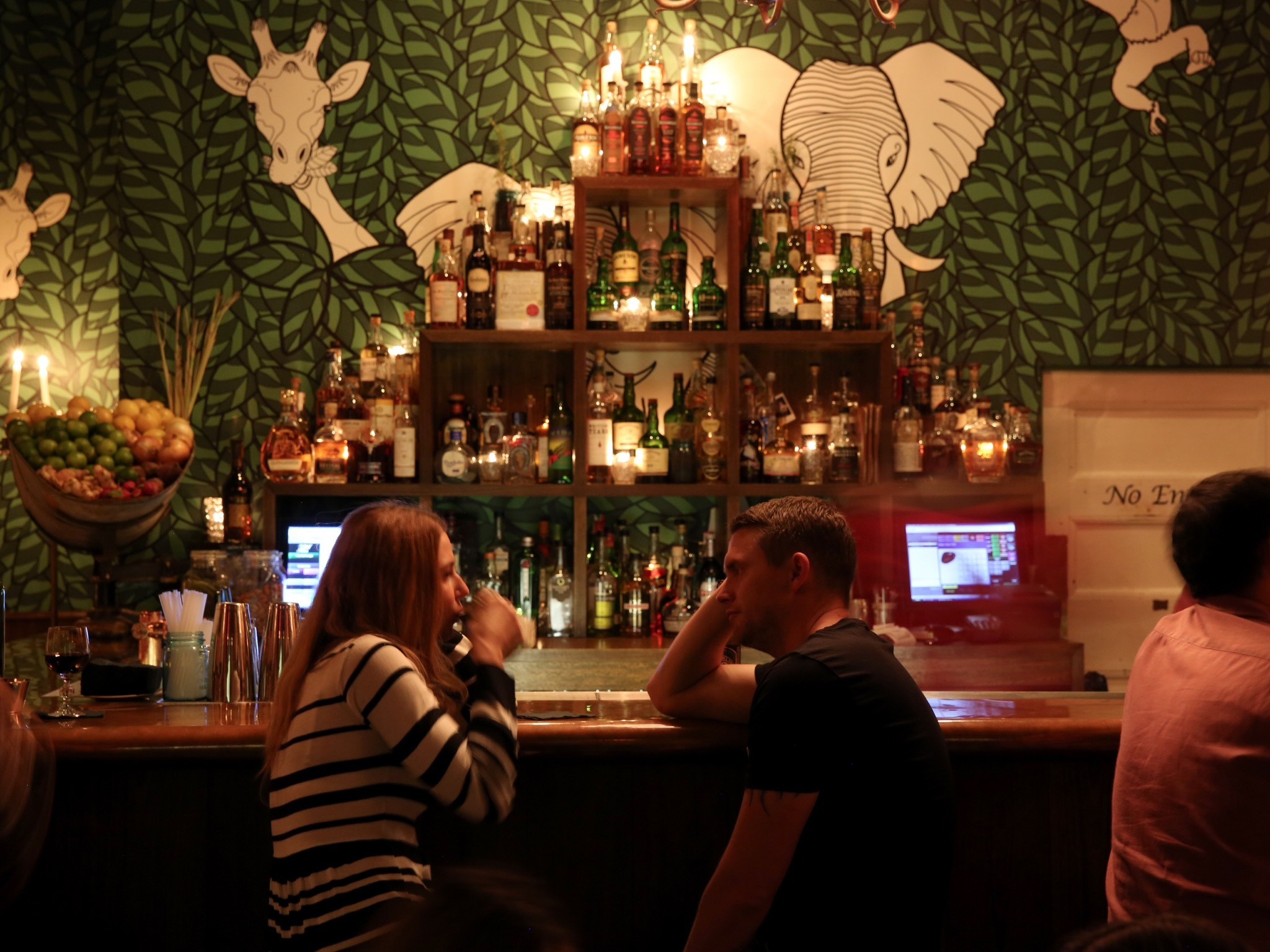 The best bars in Surry Hills