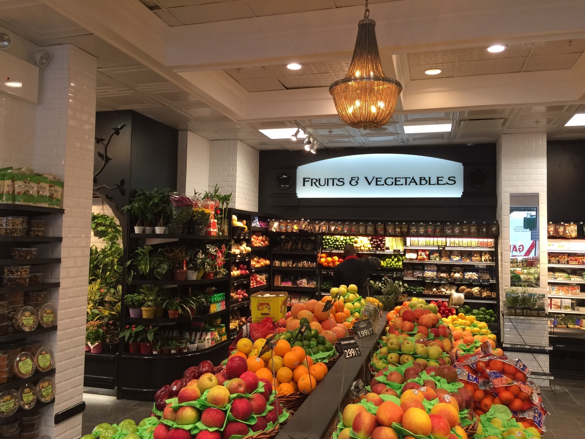 Best Grocery Stores Open On Christmas Day In Nyc