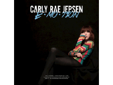 Carly Rae Jepsen, Run Away With Me