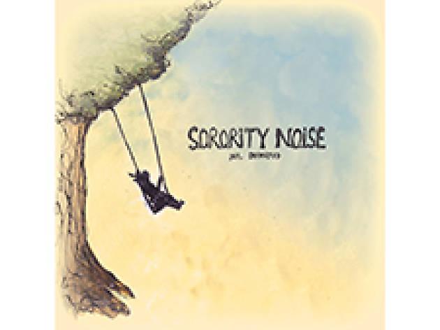 Sorority Noise, Using