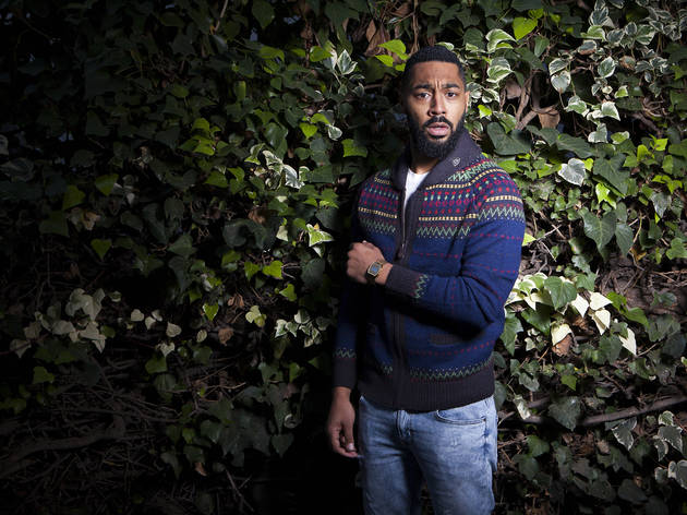 Tone Bell, Comedians to watch in 2016