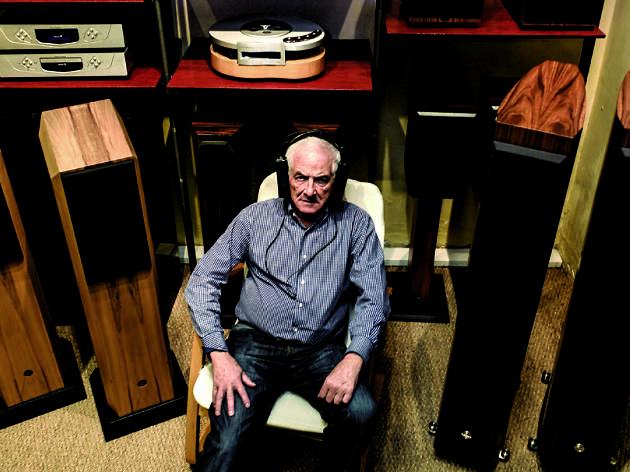Werner Música
