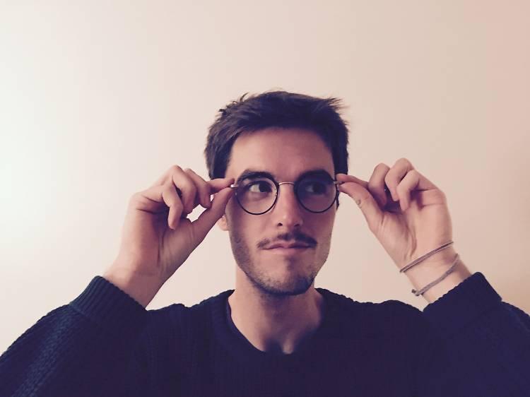 Où dénicher sa paire de lunettes ?