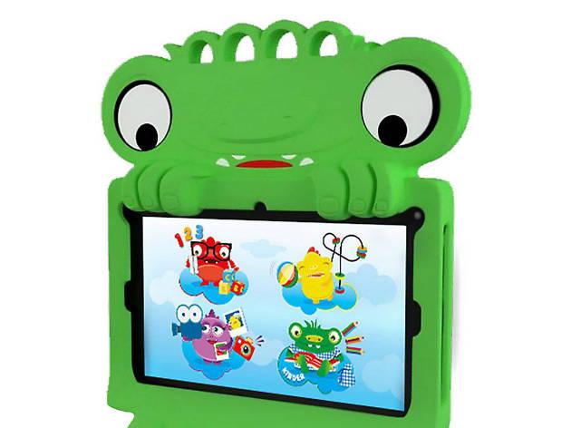 TABI 7 es una tableta para niños