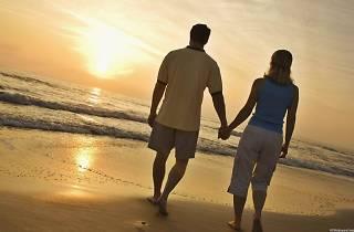 Couples / singles - Macaronvanille