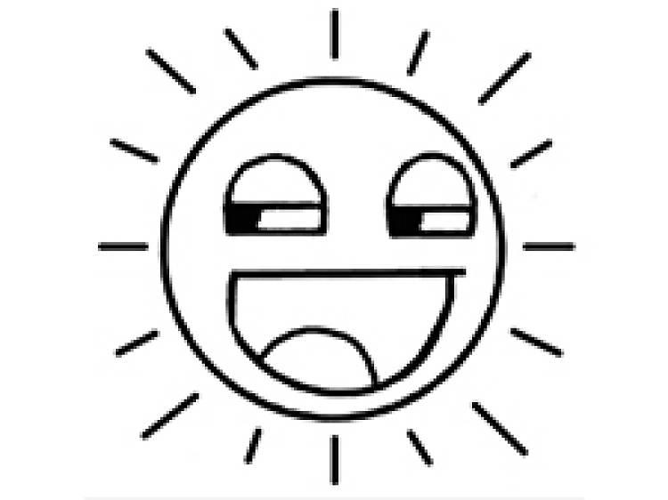 """Jagwar Ma & Dreems, """"Another Day in the Sun"""""""