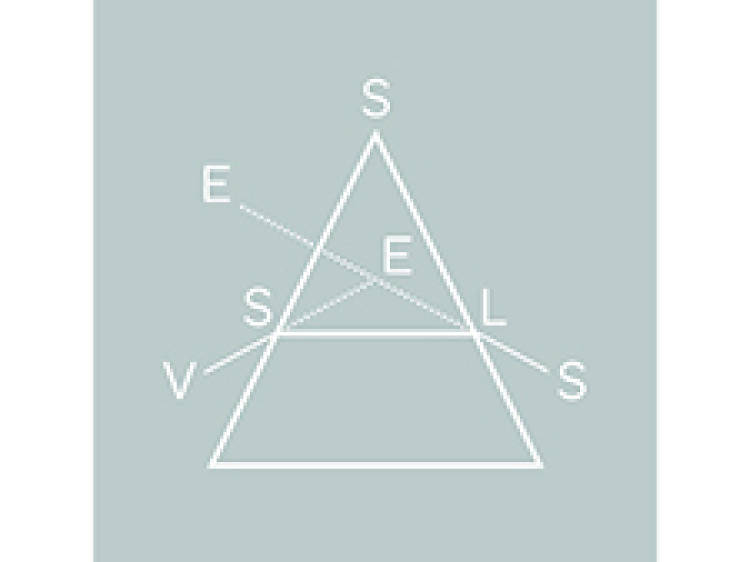 "Vessels, ""Elliptic"" (Throwing Snow Remix)"