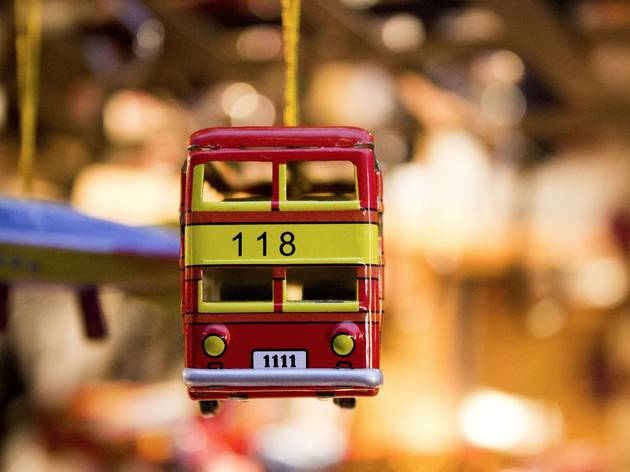 The best toy shops in Sydney