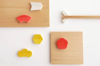 MoMA DESIGN STORE presents Modern Japan