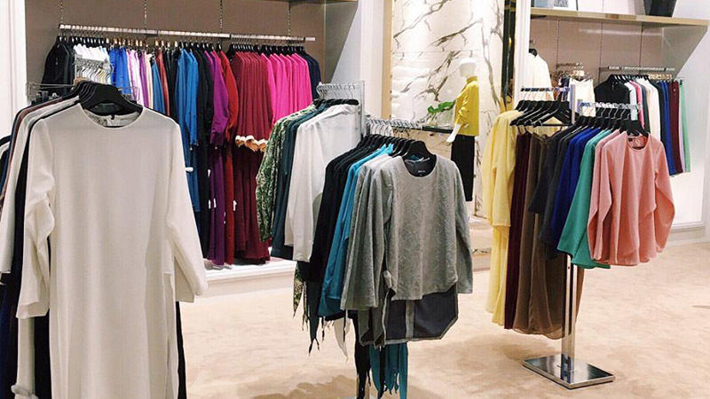 FashionValet gets funding from Japans Start Today