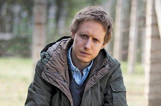 László Nemes