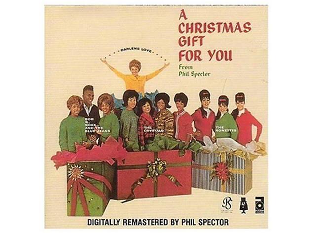 best christmas songs the top 10 - Best Alternative Christmas Songs