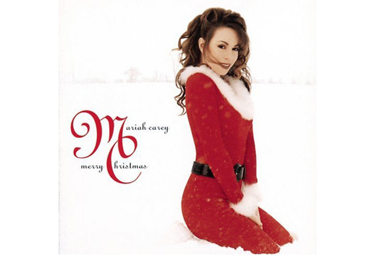 all i want for christmas is you by mariah carey - All I Want For Christmas Is You Soulja Boy