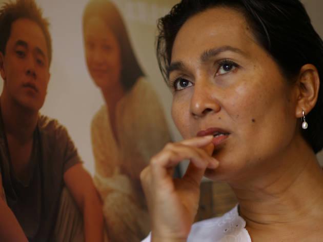 Remembering Yasmin Ahmad: Birthday movie screening