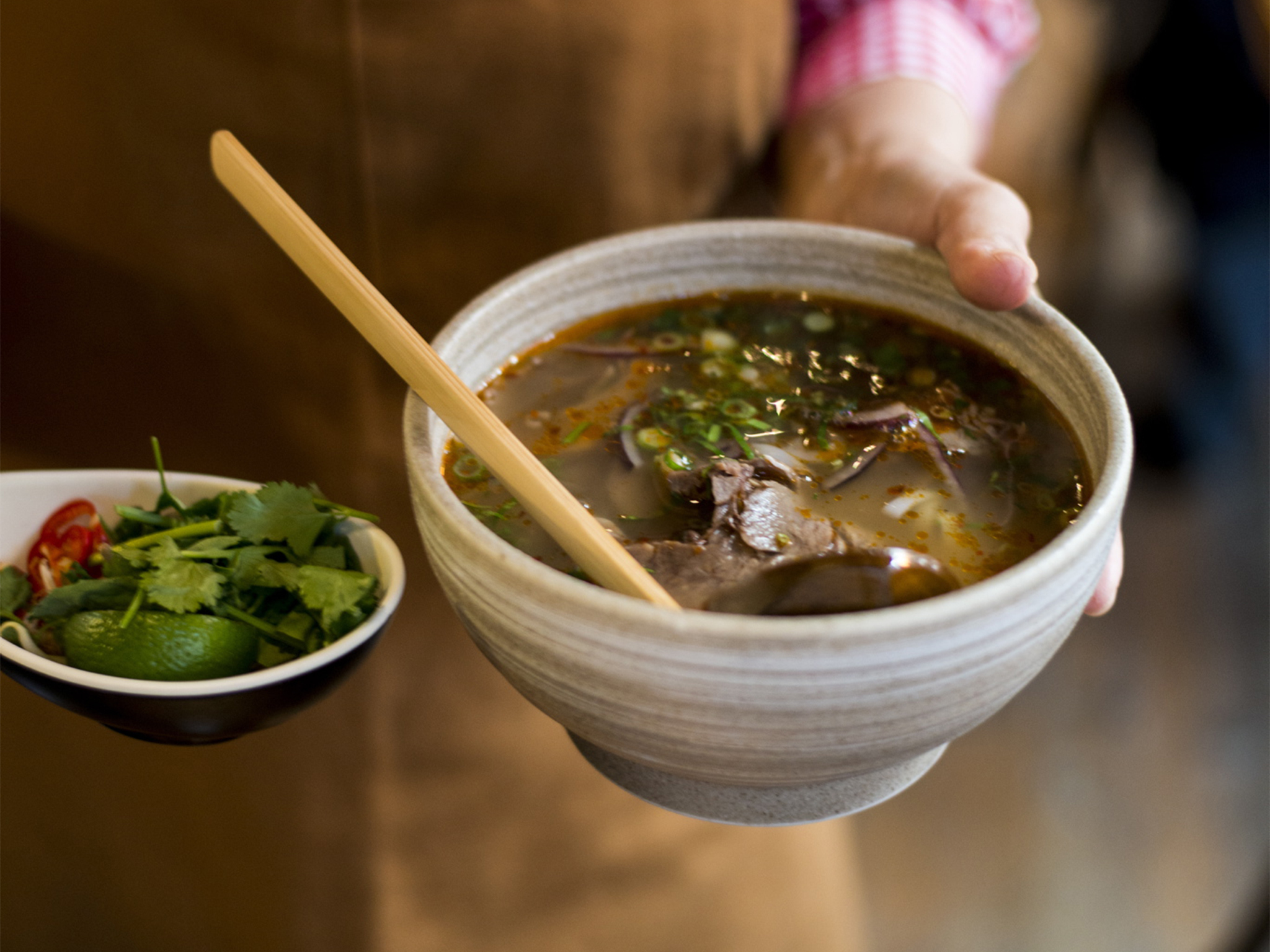 best new restaurants in london 2015, viet food