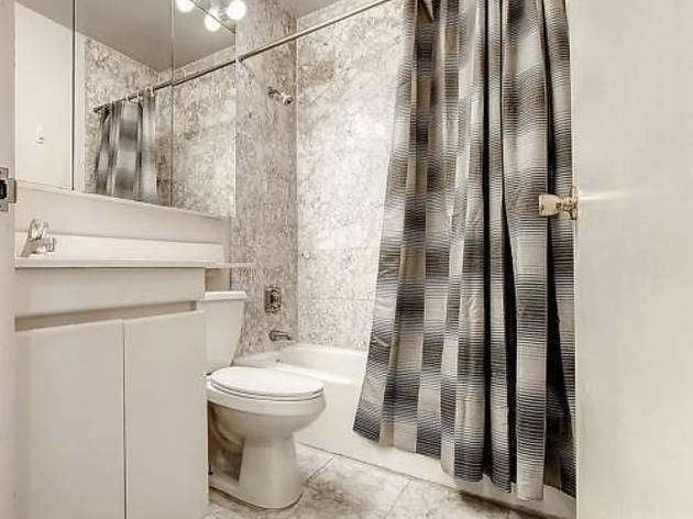 Luxury Apartments In Midtown Manhattan (CLOSED)
