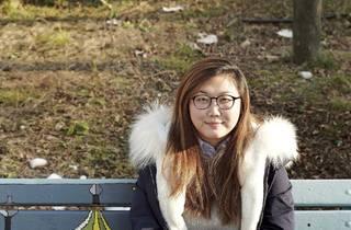 시티스토리 : 김보미