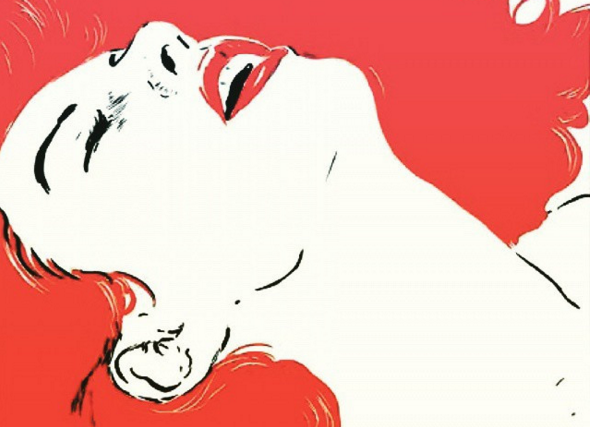 14 activités orgasmiques made in Paris