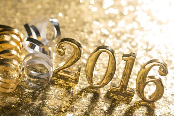 The best New Year's parties and shows you can still score tickets to