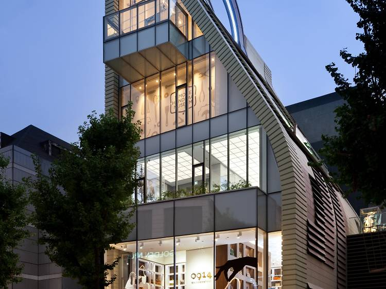 Six museums you'll only see in Seoul