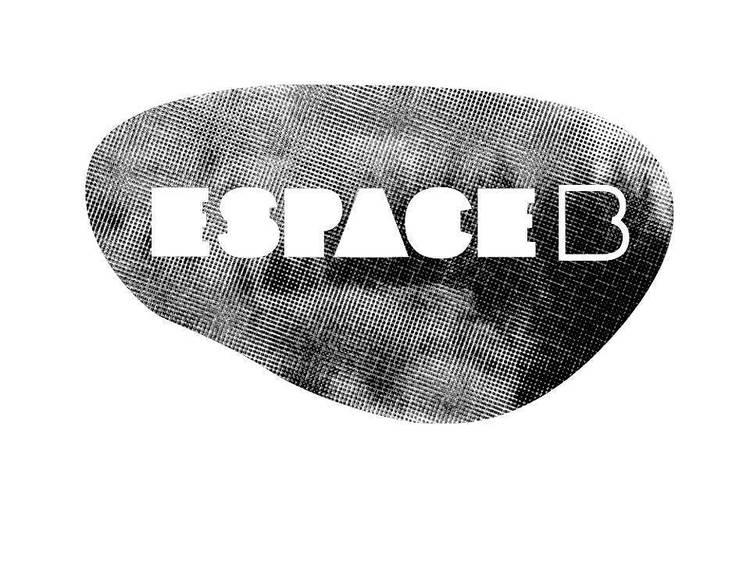 Changement de direction artistique pour l'Espace B