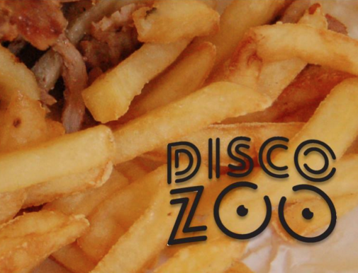 Discozoo