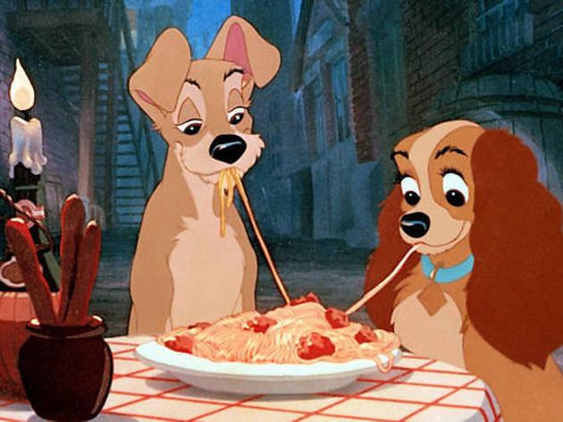 """Résultat de recherche d'images pour """"restaurant amoureux"""""""
