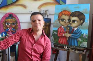 (Foto: Diana Solís)