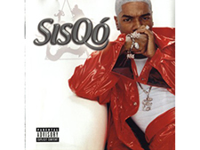 """Thong Song"" by Sisqo"