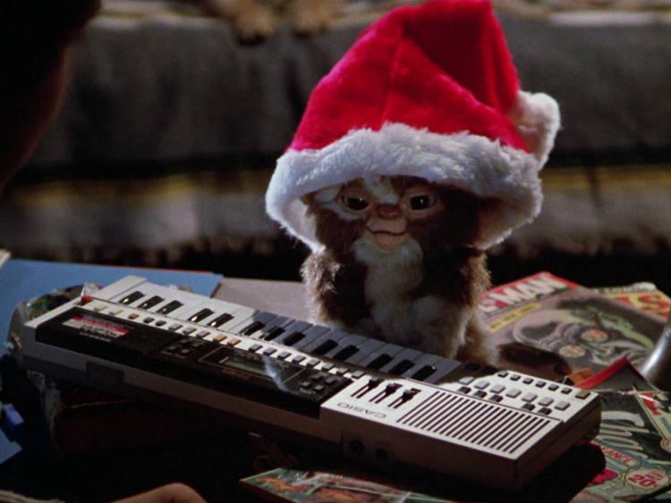 10 películas con navidades que no querrías tener