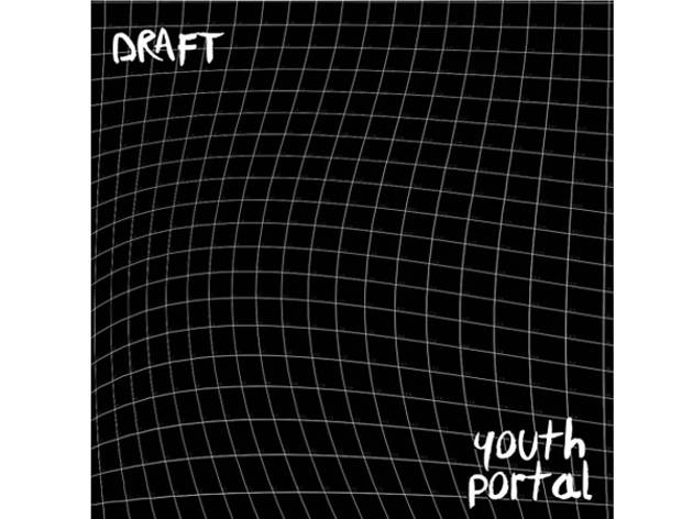 Youth Portal