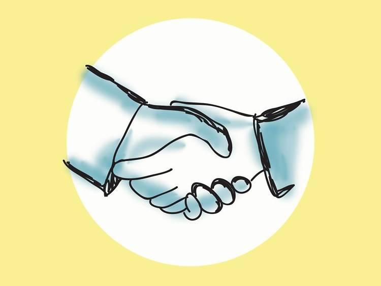Tratado de paz Lomas-Iztapalapa