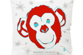 2016 Red monkeys Package at the sheraton Grande Walkerhill