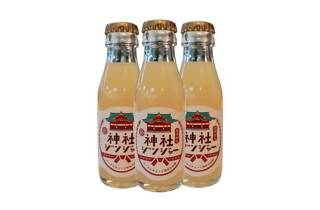 """マーチエキュートのお正月 featuring""""神田明神"""""""