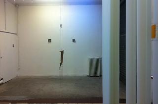 Galerie Tonus (©E.Boutié)