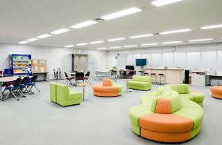 虎ノ門大学院