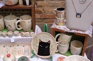 El Petit Mercat Handmade