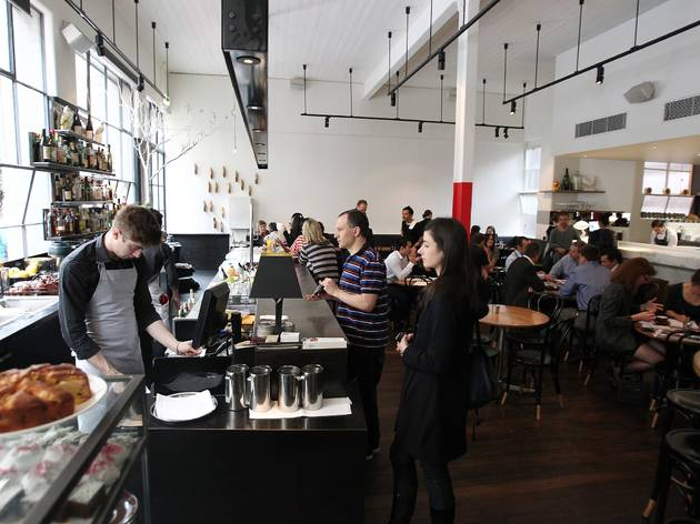 How to spend 24 HOURS in MELBOURNE | 13 THINGS TO DO in ...