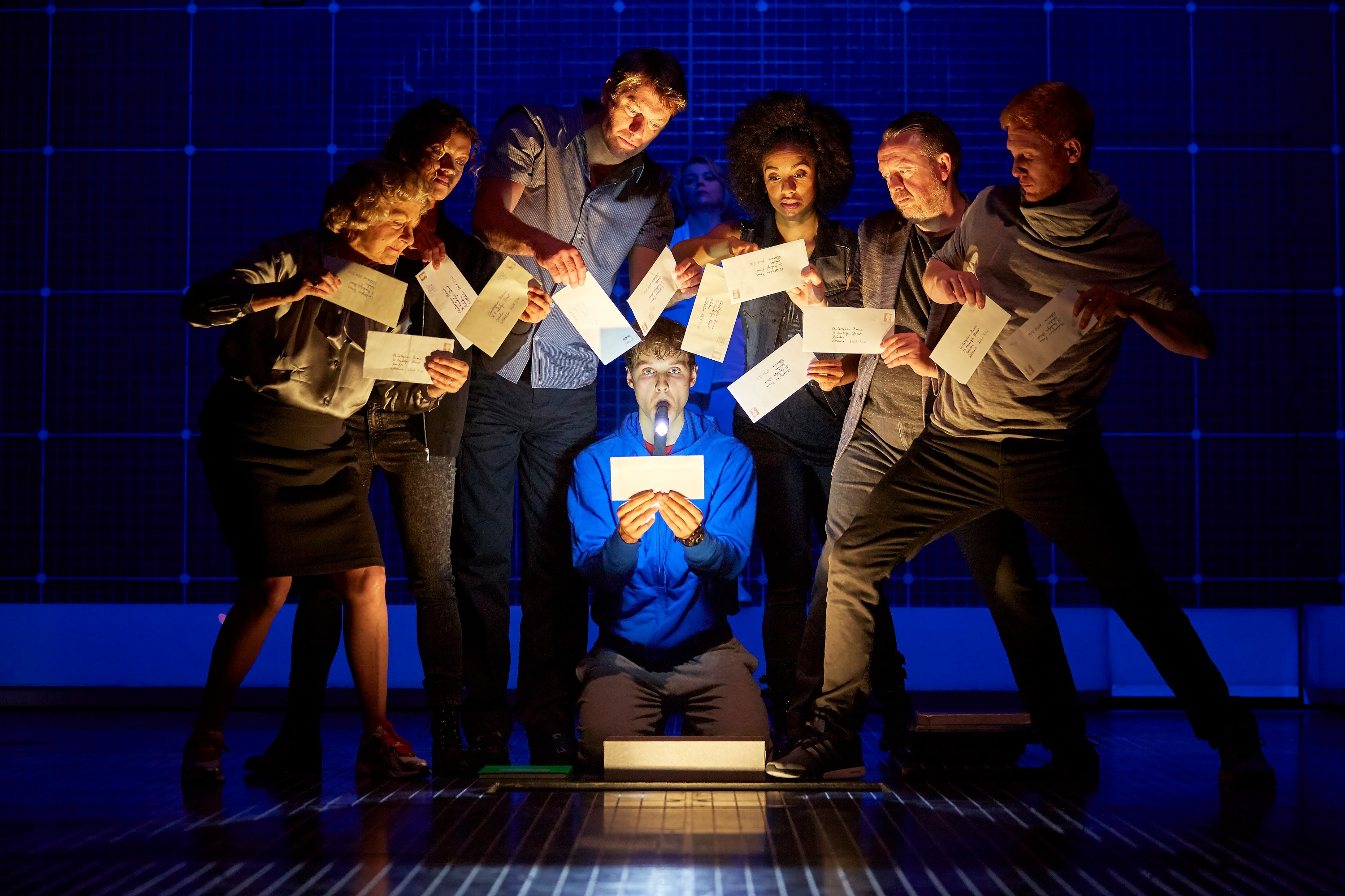the curious incident of the dog in the night time gielgud the curious incident of the dog in the night time gielgud theatre theatre in london