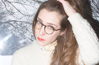 Lena Willikens | Time Out Tokyo
